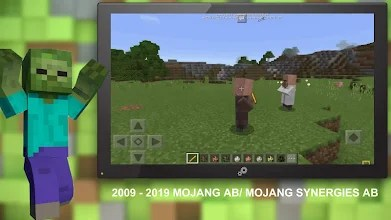 You will be able to be a spider, creeper,. Morph Addon Apps On Google Play