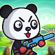 Panda Vs Zombie for PC
