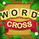 Word Cross: Word Connect Game for PC