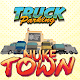 Truck Parking NukeTown for PC