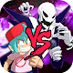 Friday Funkin Fighting : FNF Music Battle for PC
