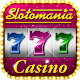 Slotomania™ Free Slots: Casino Slot Machine Games for PC