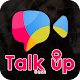 Talk Up Live Chat - Random Video Chat for PC