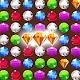 Pirate Treasures - Gems Puzzle for PC