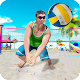 Volleyball Stars - World Mobile Master Game for PC