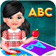 Kids Learning Book App Games for PC