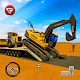 Heavy Excavator Machines: Transporter Truck Games for PC