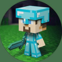 關於 - MyCraft
