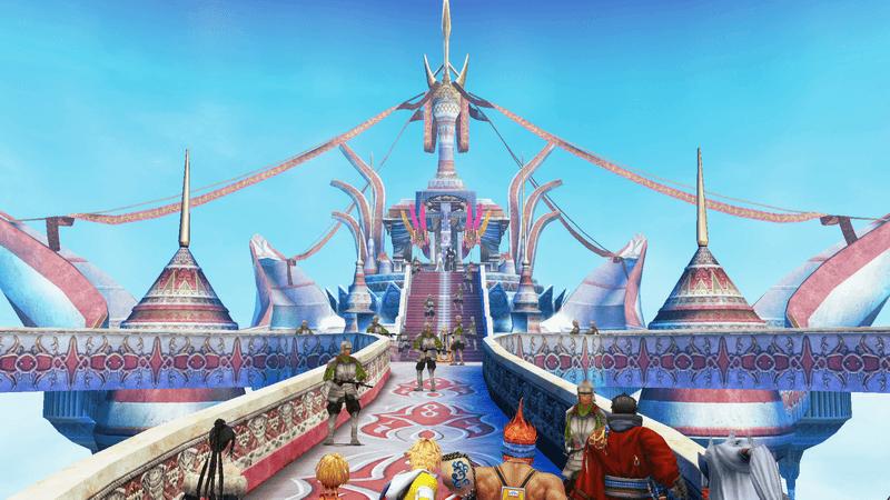Palace_of_St._Bevelle_resize