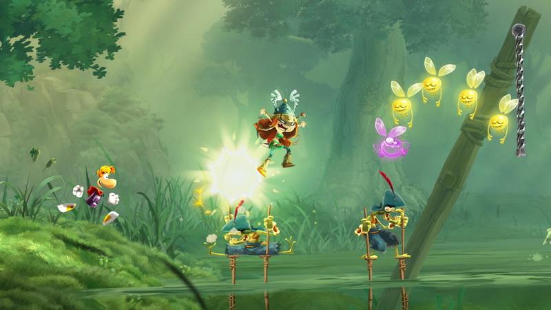 Rayman-Legends_resize