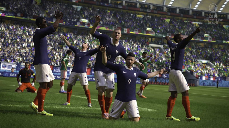 EASPORTS2014FIFAWorldCupBrazil_Xbox360_PS3_France_Celebration_WM.jpg_resize