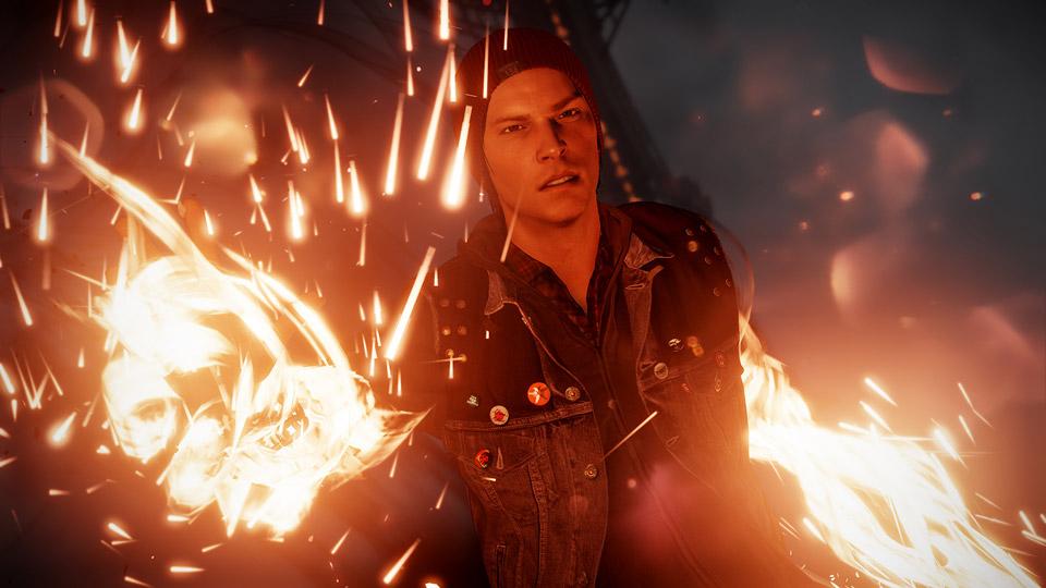 USED-inFAMOUS_Second_Son-Delsin_Rocket_0