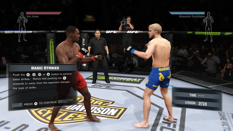 EA SPORTS™ UFC®_20140618131140