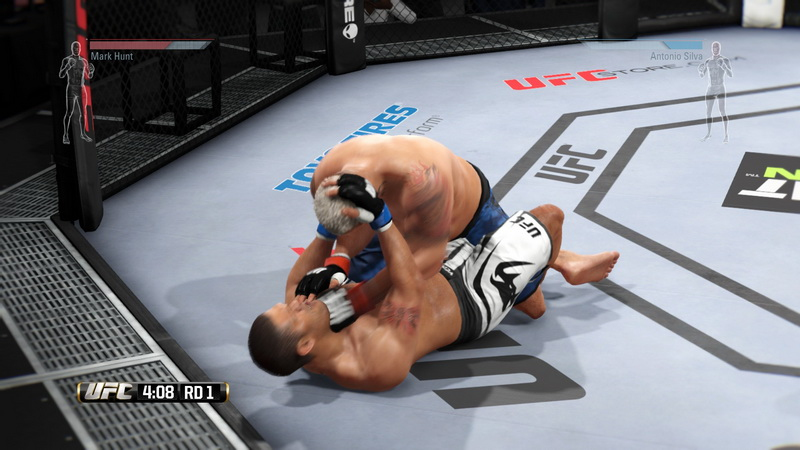 EA SPORTS™ UFC®_20140624204216
