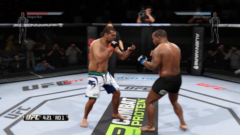 EA SPORTS™ UFC®_20140624204400