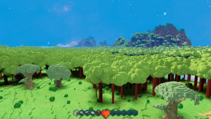 in-game-screen