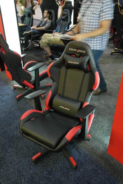 Stolica za gaming
