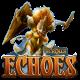 Scrolls Echoes