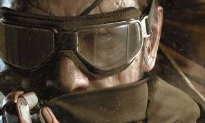 metal_gear_solid_5_the_phantom_pain_4
