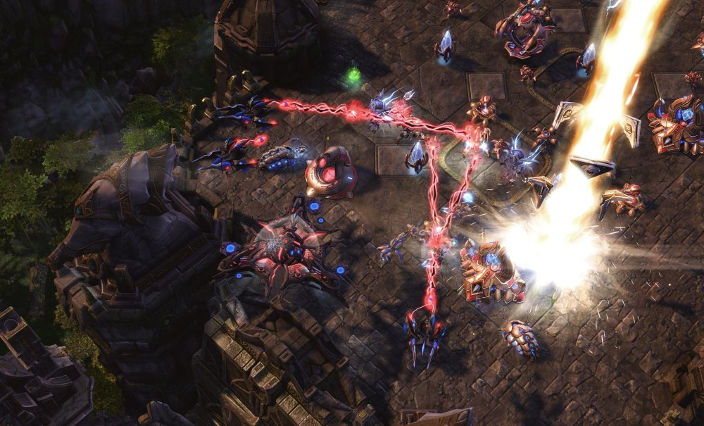starcraft-ii-legacy-of-the-void_035
