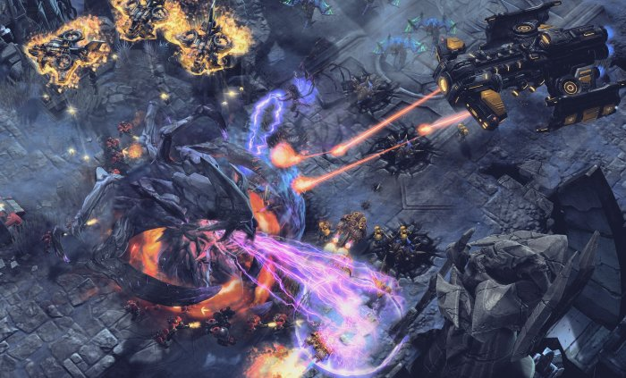 starcraft-ii-legacy-of-the-void_043