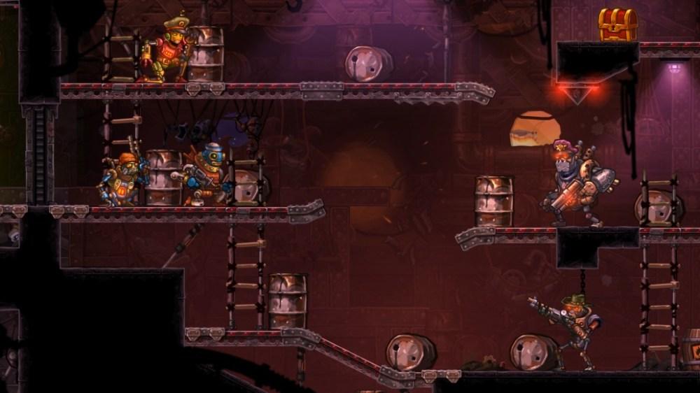 SteamWorld-Heist-screenshot-04-1030x579