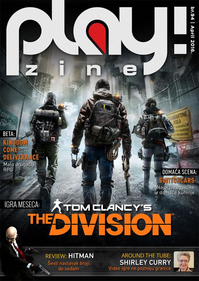 PLAYZine94-April2016-naslovna