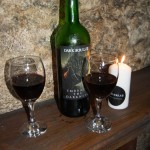 dark souls vino 2