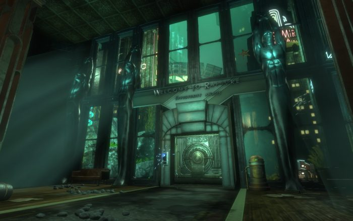 BioShock-The-Collection_2016_06-29-16_006
