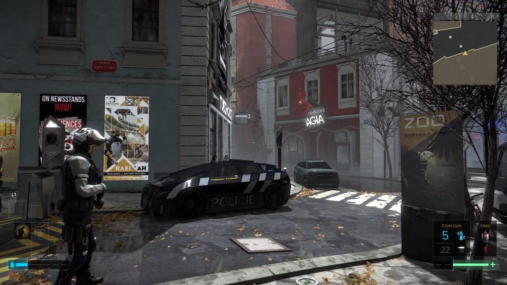 Deus Ex: Mankind Divided™_20160913224337