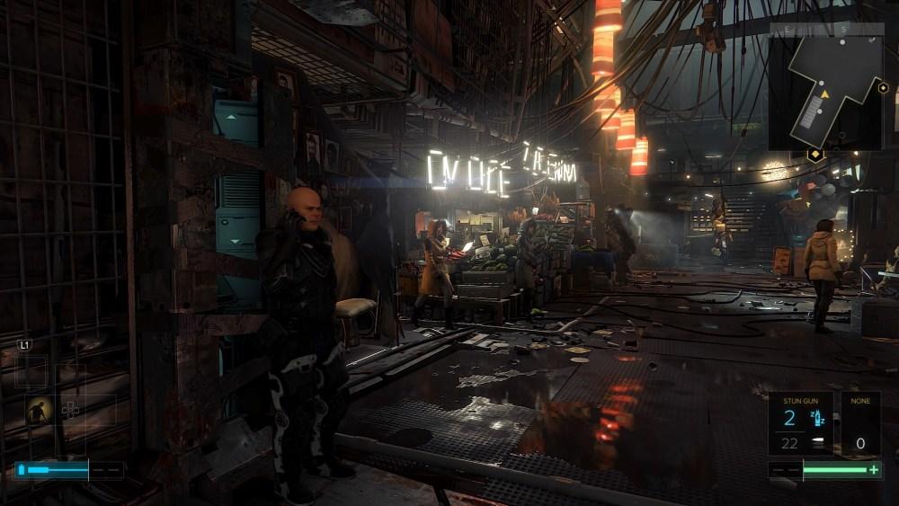 Deus Ex: Mankind Divided™_20160915025814