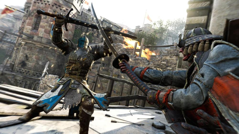 forhonor2
