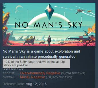 no-mans-sky-steam