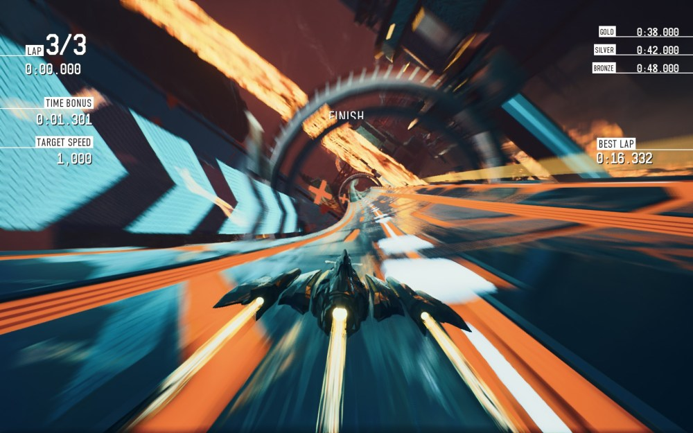 redout3