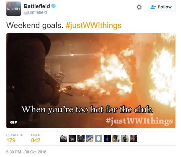 bf1-twitter2