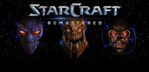 starcraft_brood_war