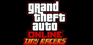 gta_tiny_racers