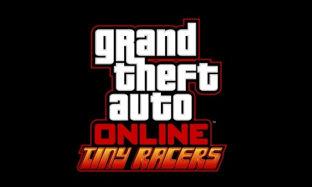 gta_tiny_racers