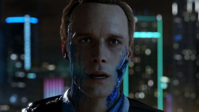 Detroit-Become-Human-34.jpg?resize=700%2
