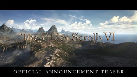 The-Elder-Scrolls-6.jpg?fit=450%2C253