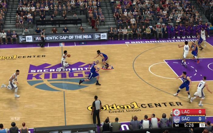 NBA-2k19-11.jpg?resize=700%2C438