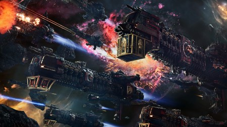 Battlefleet-Gothic-Armada-2.jpg?fit=450%