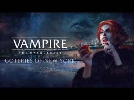 vampire.jpg?fit=450%2C338