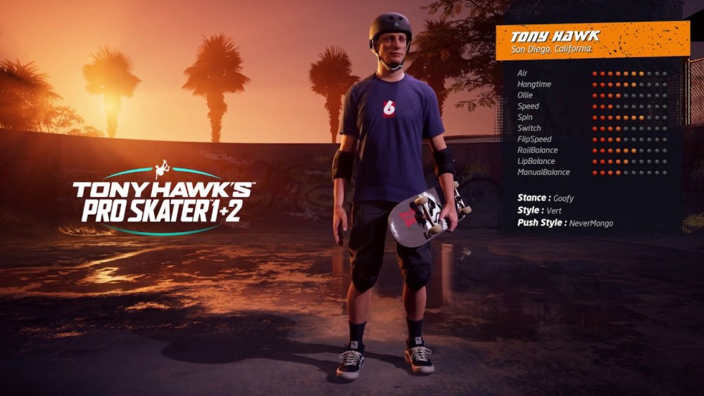 Tony-Hawk-Pro-Skater12-Remake-menu.jpg?r