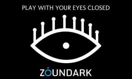 Zoundark-banner-min