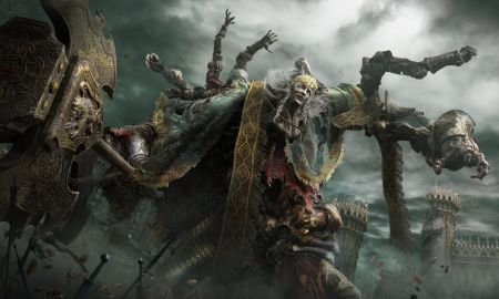 elden-ring-gameplay-trailer-4k-screenshots-summer-of-games_bu76