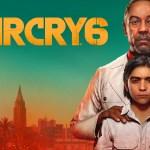 farcry6-cover