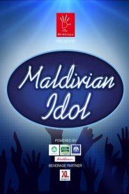 Maldivian Idol: Season 1