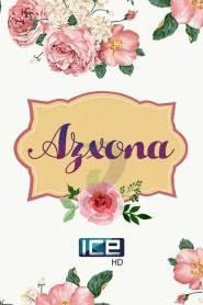 Azxona