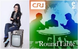 cri roundtable